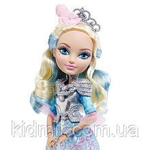 Кукла Ever After High Дарлинг Чарминг (Darling Charming) Базовая Эвер Афтер Хай