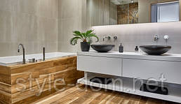Фото идеи.Квартира 100м2 в современном стиле.