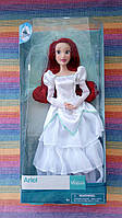 Кукла Ариэль Невеста Дисней_Оригинал_Ariel Disney