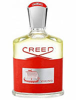 Оригинал Creed Viking 100ml edp Парфюмированная Вода Крид Викинг, фото 1