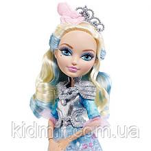 Кукла Ever After High Дарлинг Чарминг (Darling Charming) Базовая ПЕРЕВЫПУСК Эвер Афтер Хай