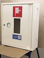 Шкаф HW-52 N500/600/180