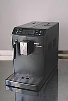 Кофемашина Saeco Minuto (С экраном), фото 1