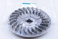 Шкив переднего ведущего вариатора для квадроцикла Cf Moto 500, Cf 500-2A, X5 X8 Cf 800 - HL