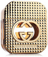 75 мл  Guilty Stud Limited Edition Gucci (ж) ЗОЛОТЫЕ