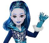 Кукла Фрост DC Super Hero Girls, фото 2