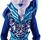 Кукла Фрост DC Super Hero Girls, фото 5