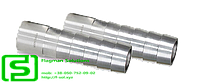 Сопло Вентури Contracor GTC-5.0 вставка в рукав карбид вольфрама