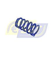 Пружинка 2х14х31х5 - №36 вязального аппарата Sipma (Оригинал)
