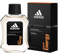 Парфюмерия Adidas