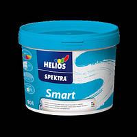 Интерьерная краска Spektra Smart , 5 л. (matlatex)