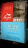 Orijen 6 Fish Dogs корм для взрослых собак всех пород с рыбой, 6 кг