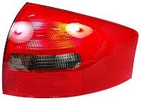 Фонарь задний правый AUDI A6 C5 (97-05) рв, DEPO