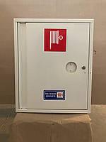 Шкаф HW-52 N 500/600/180 (без задней стенки)