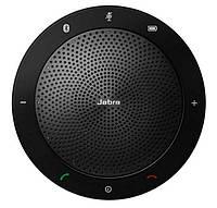 Jabra Speak 510 - беспроводной usb спикерфон