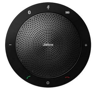 Jabra Speak 510 - беспроводной usb спикерфон, фото 2