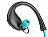 Наушники беспроводные Havit HV-H950BT black/blue, фото 2