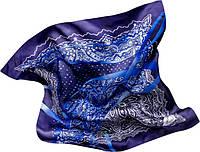 Мужские шарфы и платки