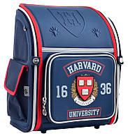 Рюкзак каркасний  H-18 Harvard, 34.5X27X14