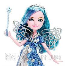 Кукла Ever After High Фарра Гудфэйри (Farrah Goodfairy) Базовая Эвер Афтер Хай
