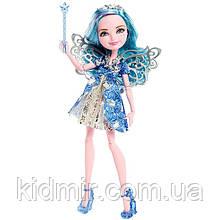 Лялька Ever After High Фарра Гудфэйри (Farrah Goodfairy) Базова Школа Довго і Щасливо