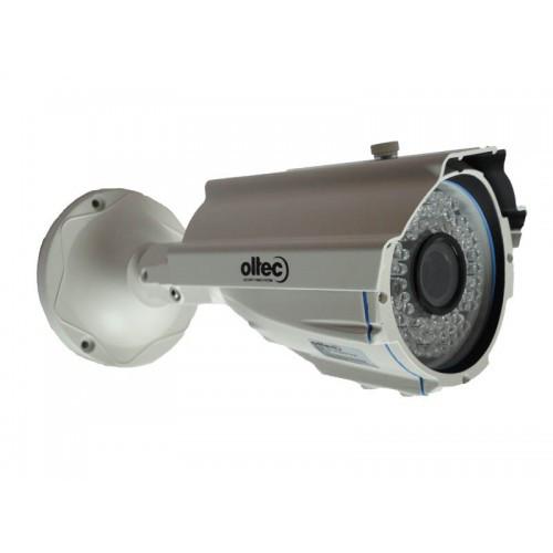 Уличная видеокамера Oltec LC-364VF