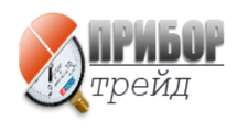 ПриборТрейд  — Поставщик датчиков Метран, Сапфир, Rosemount. Манометров. МЭО. Приборов КИПиА