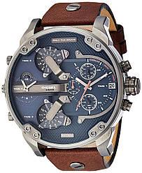 Мужские часы Diesel Men's DZ7314