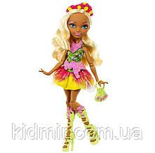 Ніна Тамбелл (Nina Thumbell) Ever After High Базова Mattel