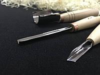 Набор геометрического инструмента для начинающих, 3 штуки, фото 1