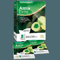 Amla Extra  Антиоксидант