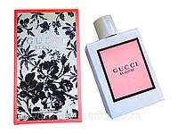 Женская парфюмированная вода Gucci Bloom White (Гуччи Блум Вайт)