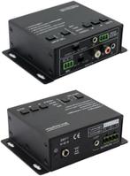Усилитель аудио VivoLink VL120004 (20W, Class-D)