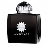 Мужские ароматы Amouage