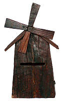 Почтовый ящик 'Мельница' 18091e