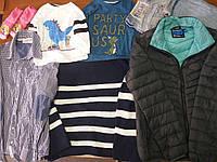 Микс семейный осень - зима, Shop B