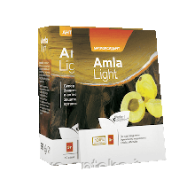 Amla Light  Антиоксидант