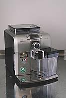 Кофемашина Saeco Sintya Cappuchino, фото 1
