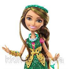 Кукла Ever After High Джиллиан Бинсток (Jillian Beanstalk) Базовая Эвер Афтер Хай