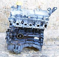 Двигатель (1.4 L.) E7J 634 Рено Кенго  7701472009 Б/У