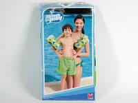 Детские / Нарукавники для плавания 30x15 см