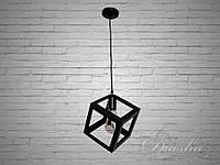 Светильник-подвес в стиле Loft 9145-1