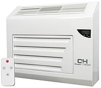 Осушувач повітря настінний Cooper&Hunter WD CH-D025WD NEW