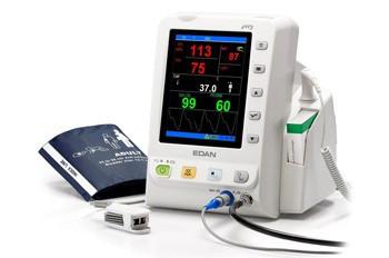 Монитор пациента  М3