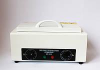 Сухожаровой стерилизатор NV-210 М705, фото 1