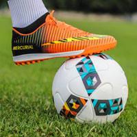 Футбольные аксессуары