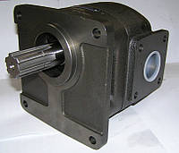 Насос НШ-100А правый ремонтный   (арт.1.036)