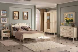 Спальня 1 Версаль Taranko