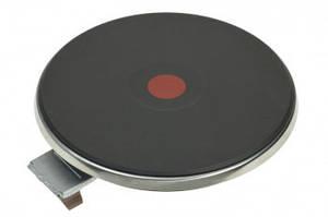 Конфорка для электроплиты Indesit C00099676 D=180mm 2000W