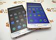 Meizu M5 Note 3/32Gb смартфон с большим экраном, фото 5